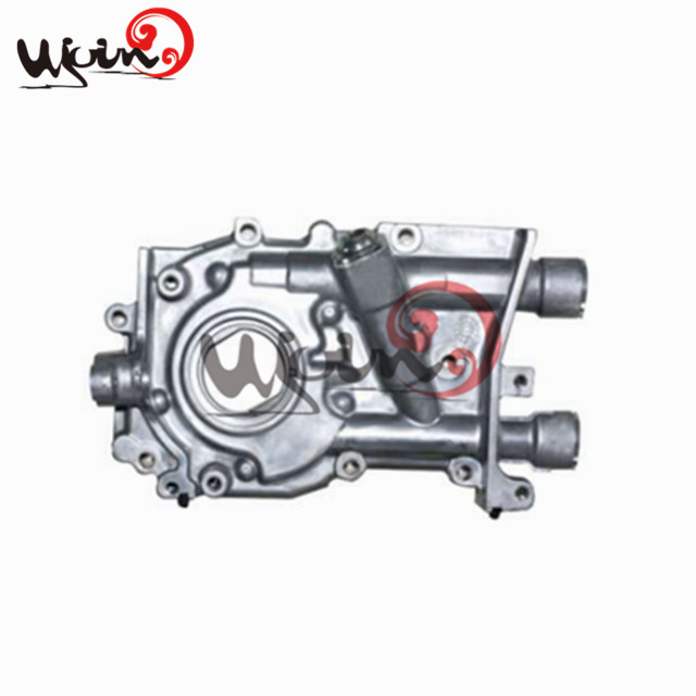 China Subaru Pump, China Subaru Pump Manufacturers and