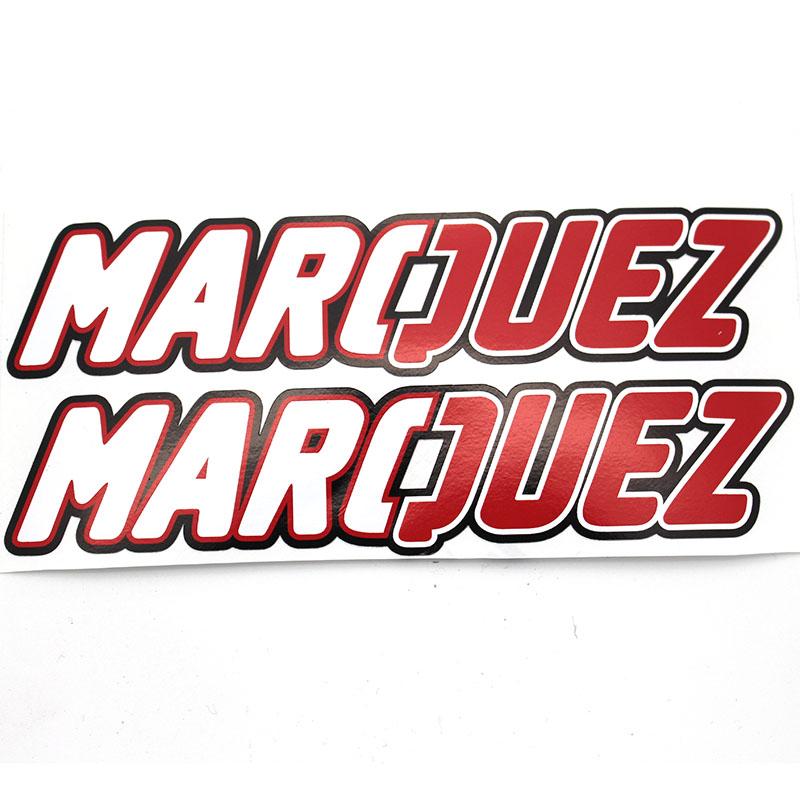 f59a9511baf Marquez Helmet Reviews Online Shopping Marquez Helmet