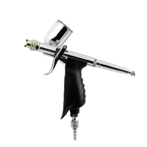 SP-100 BLOWTAC factory supplier needle airbrush for hobby painting