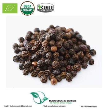 Organic Black Pepper / Vietnam Black Pepper Price - Buy Black Pepper,Black  Pepper Powder,Black Pepper Wholesale Product on Alibaba com