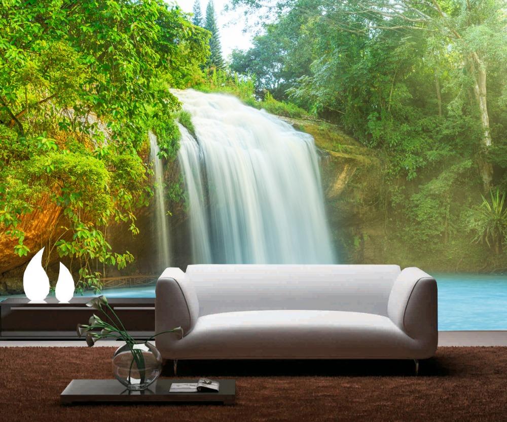 Venta al por mayor murales para pared en 3d compre online for Murales en 3d para salas