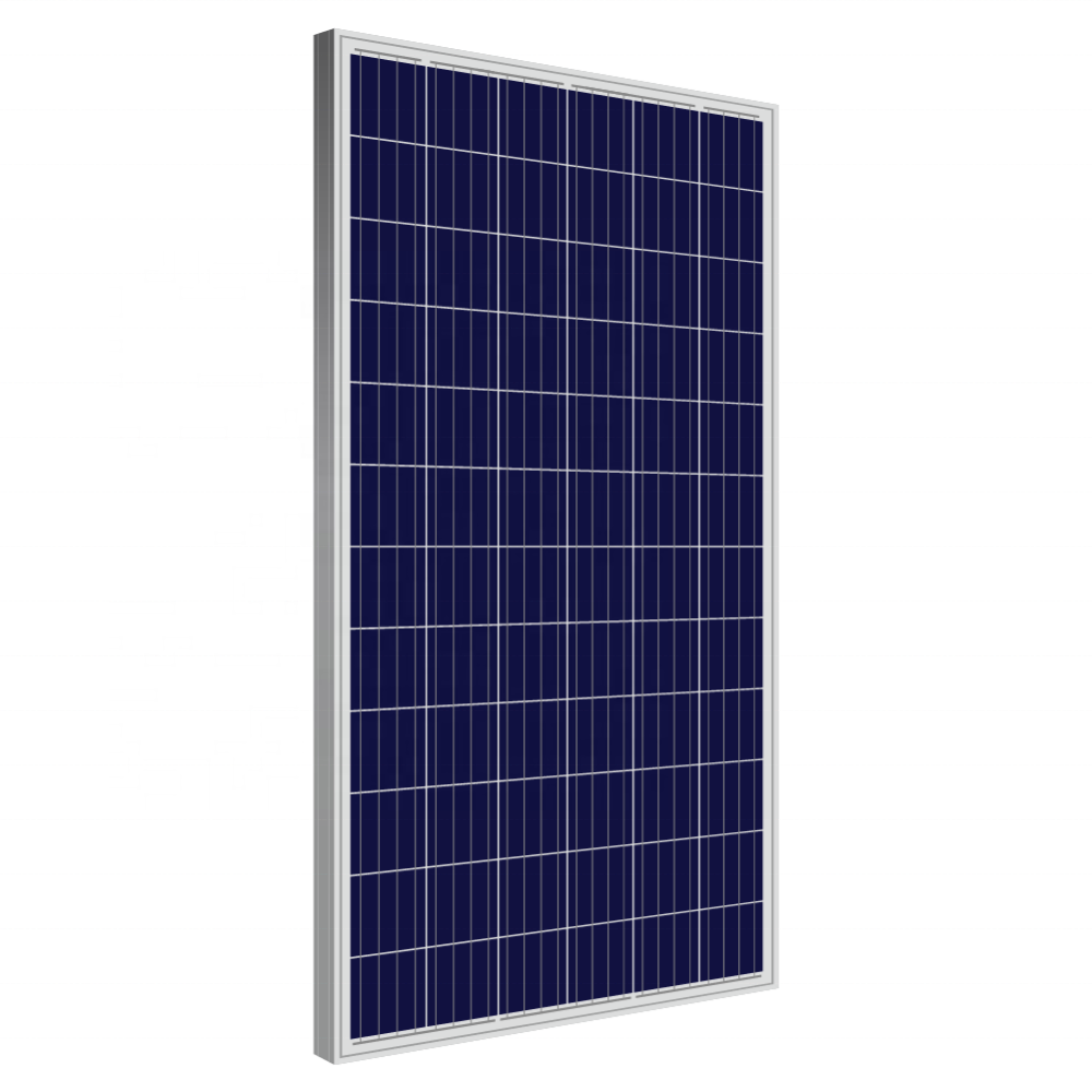 Solar Power Systems with Solar Solar photovoltaic cells can supply Renewable <strong>Energy</strong> to your home or business