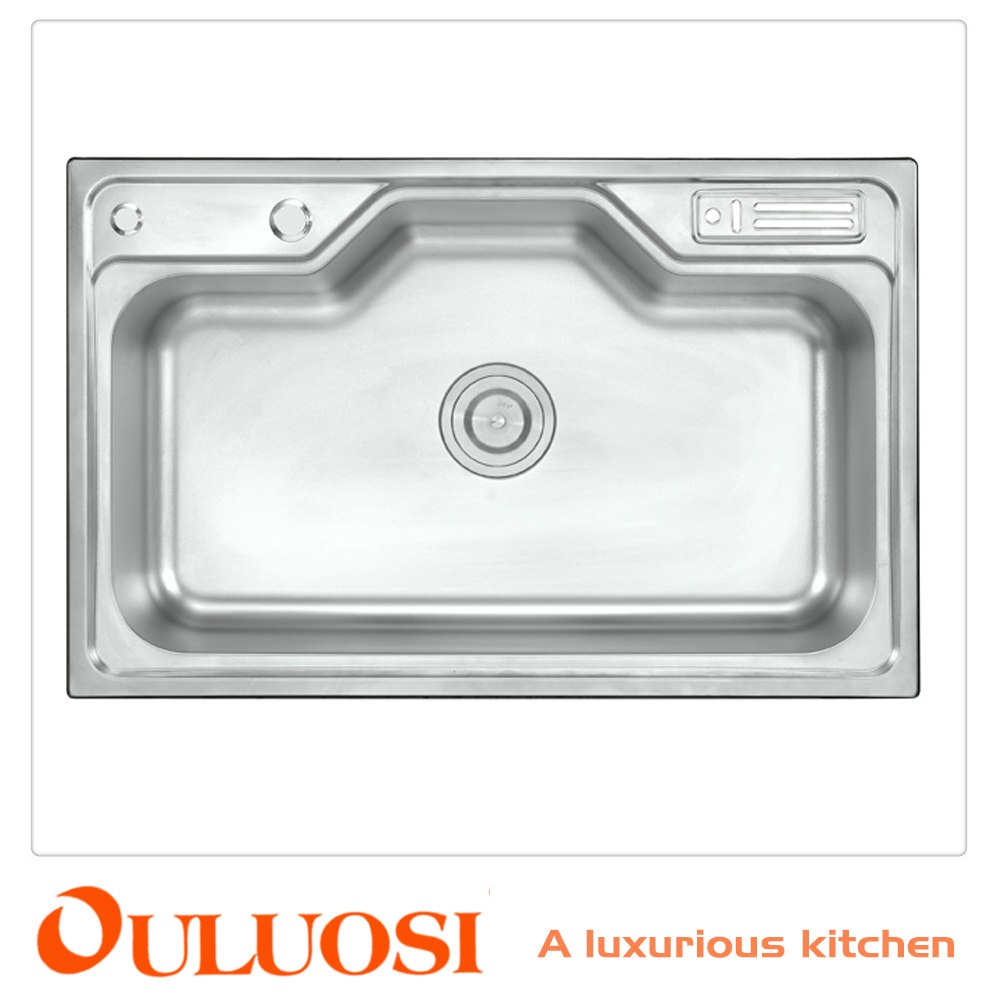 Kitchen sink suppliers kitchen sink suppliers suppliers and kitchen sink suppliers kitchen sink suppliers suppliers and manufacturers at alibaba workwithnaturefo