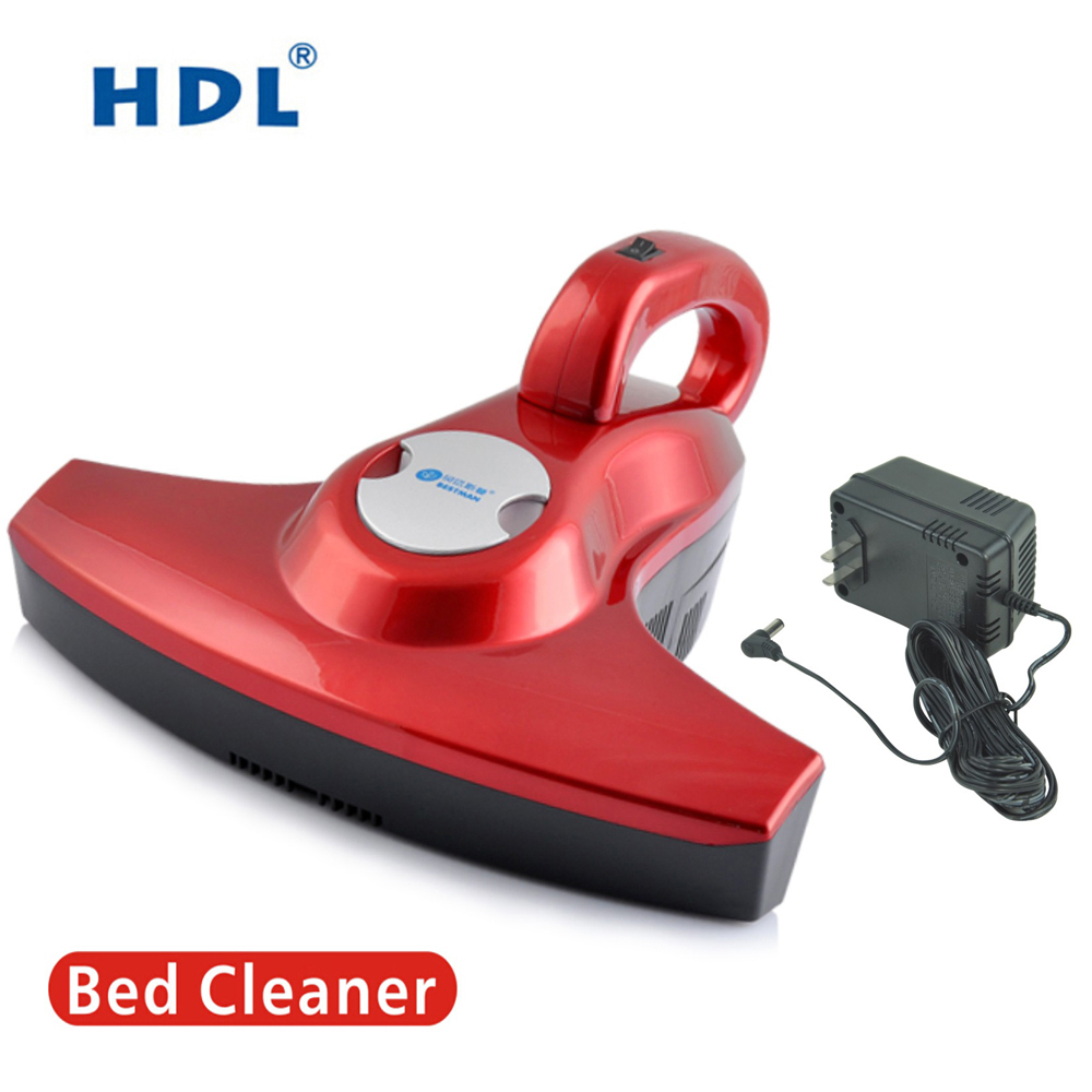 can you clean a mattress CE CB RoHS UL Approval Inside Rechargeable Battery for Mattress Bed Fabric Sofa Clean Strong Vacuum Su