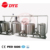 DYE Best selling 100l 1bbl 2bbl 3.5bbl 400 l 3 three vessel home micro beer brewing equipment kit brew house for sale
