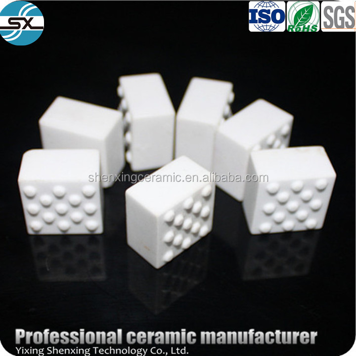 Unusual 12 Ceramic Tile Thin 12 Inch Floor Tiles Square 18X18 Floor Tile Patterns 2 X 2 Ceiling Tile Young 24X24 Floor Tile Bright2X4 Vinyl Ceiling Tiles Alumina Ceramic Tiles, Alumina Ceramic Tiles Suppliers And ..