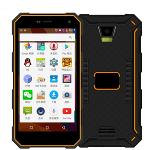 Best military grade rugged cell phone new waterproof ip69 smart phone 4g  rugged mobile phone