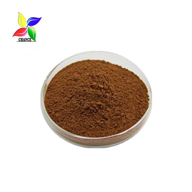 100% Pure Kola Nut Extract,Bitter Kola Nuts Powder 10% Theobromine - Buy  100% Pure Kola Nut Extract Bitter Kola Nuts Powder 10%