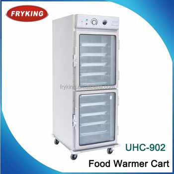 Henny Penny Holding Warming Cabinet/heated Holding Cabinet/food ...