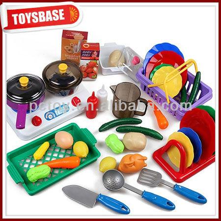giocare gratis giochi di cucina per bambini