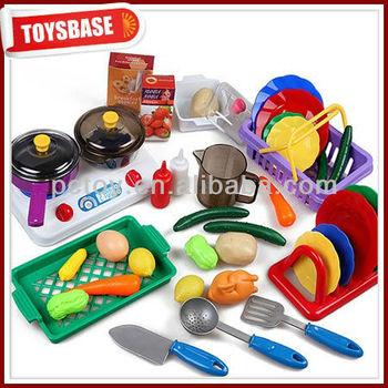 Giocare Gratis Giochi Di Cucina Per Bambini - Buy Giocare Gratis ...
