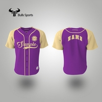 Welcome Wholesales customized cowboys baseball jersey custom