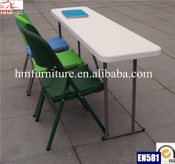 Foot Plastic Office FurnitureConference TableStudy Table Buy - 6 foot conference table