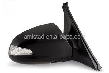 87610-25011CA LH 87605-22500 RH CAR SIDE MIRROR FOR Hyundai Accent AUTO  MIRROR