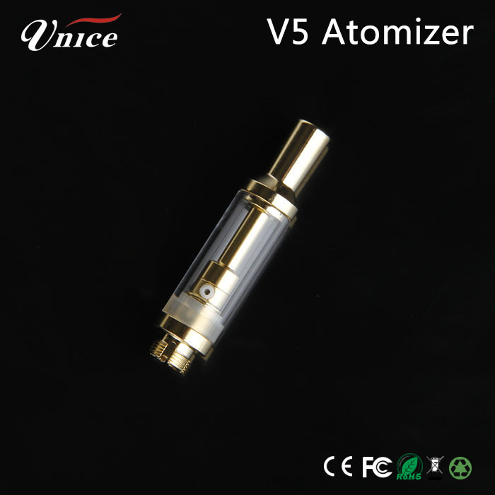 electronic cigarette vaporizer inhalers. vegetable oil filling machine vape oil pen bulk e cig gold vapor electronic cigarette r