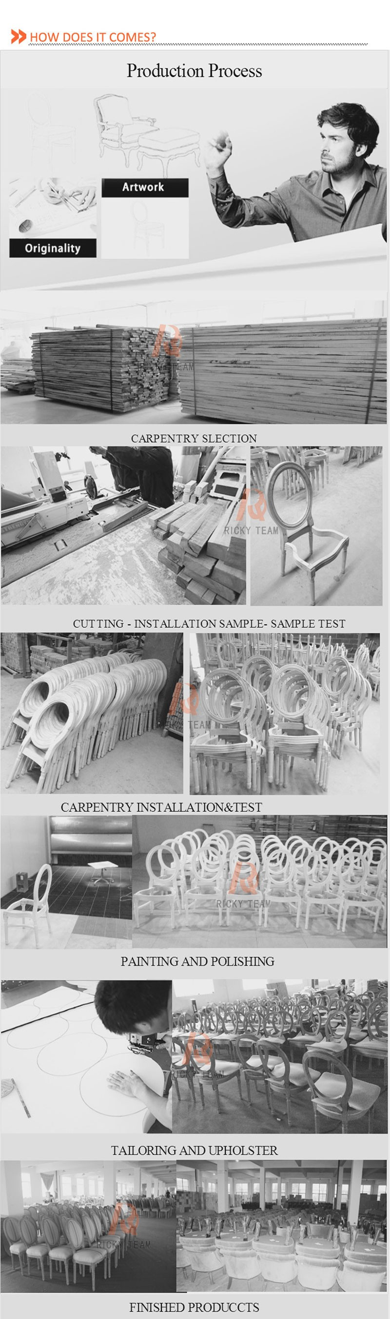 French Louis Style Dining Chair/louis Xvi Dining Chairs - Buy ...