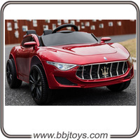 2 Seater Electric Kids Car,Electronic Drive Big Cars For Kids ...
