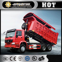 low price howo dump truck for sale zz3257n3847a (strong body & big power howo dump truck for sale in stock)