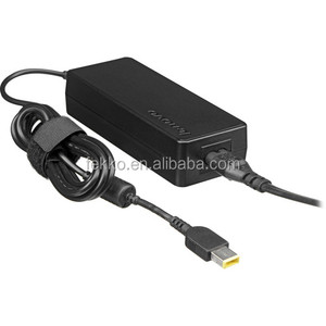 18.5V 4.9A AC Adapter for Compaq 1500 1500T 1500US, Compaq Evo N110 N150 N200 N400c N410c series