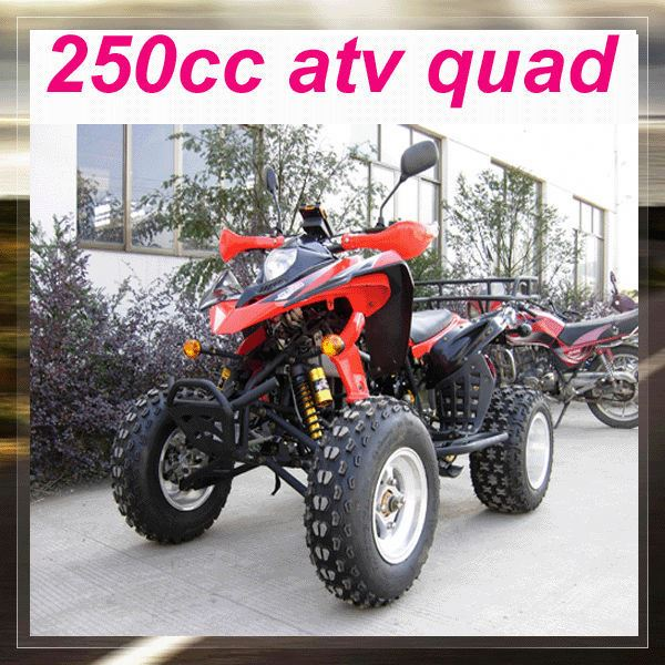 Cheap Zongshen 250cc Atv - Buy Zongshen 250cc Atv,250cc Atv For Sale,250cc  Street Atv Product on Alibaba com