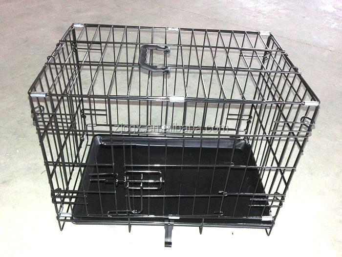 Dog Cage Plastic Flooring, Dog Cage Plastic Flooring Suppliers And  Manufacturers At Alibaba.com