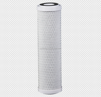 Mineral Alkaline Water Filter Cartridge/water Purifier Filter ...