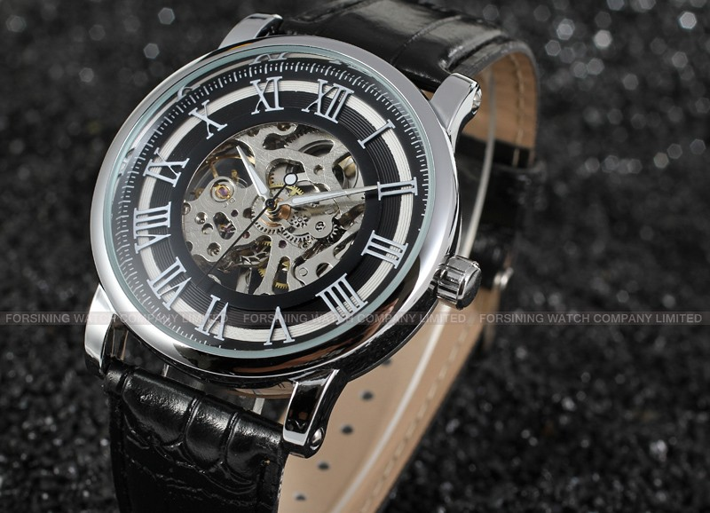 Китайские товары купить часы часы наручные с животными