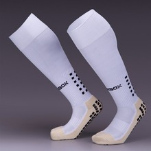 46d67dcd5 Long Soccer Socks Wholesale, Soccer Socks Suppliers - Alibaba