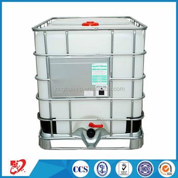 Ibc Tank 1000l Cubic Tanks China Ibc Container Buy Ibc Tank