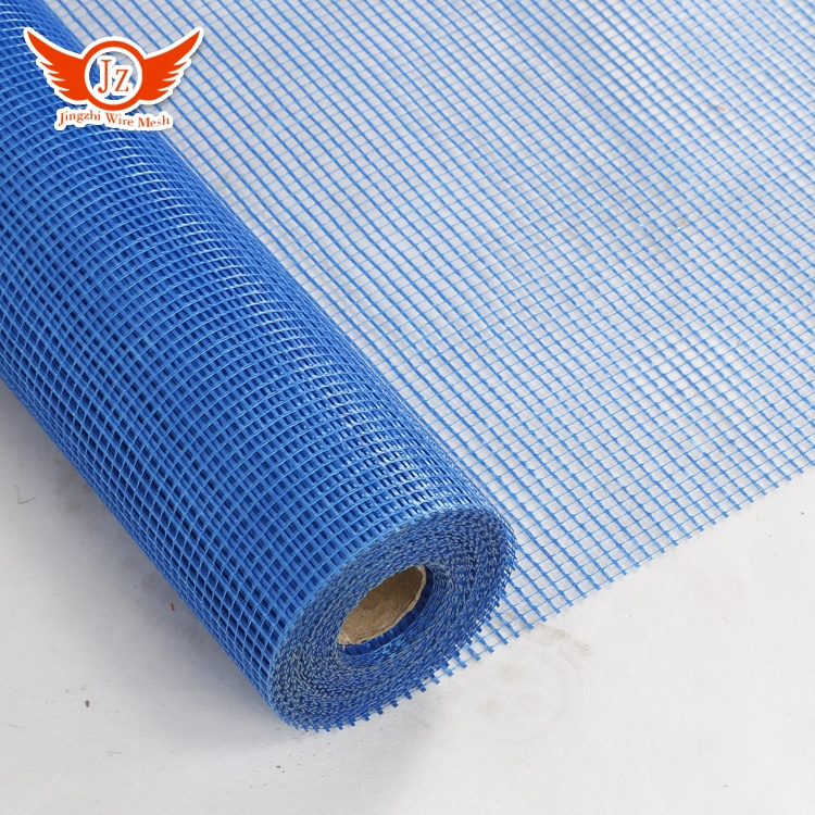 Best quality fiberglass mesh factory in China