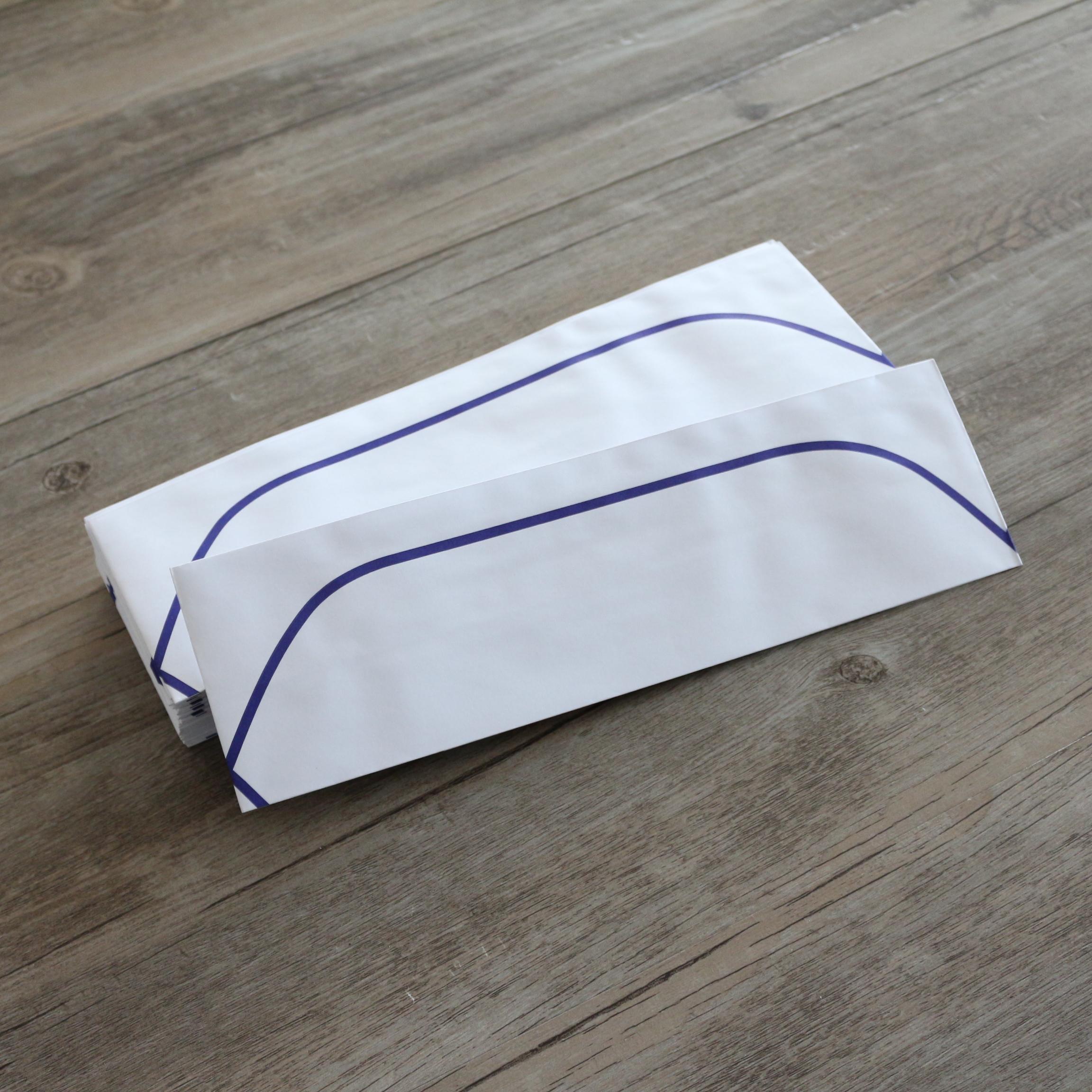Custom restaurant disposable paper forage cap adjustable kitchen chef forage cap
