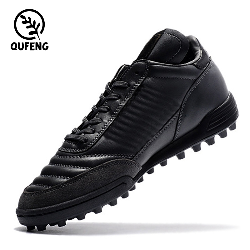 dfe7078ee 2018 كأس العالم الرجال المهنية أحذية كرة القدم أفضل بيع مخصص-أحذية ...