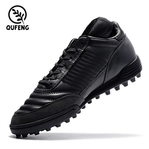 e623fc86c 2018 World Cup Professional Men Soccer Shoes Best selling Custom Football  boots