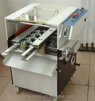 used wave soldering machine