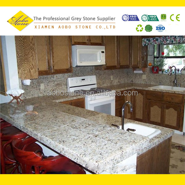 moon white granite countertop moon white granite countertop suppliers and at alibabacom