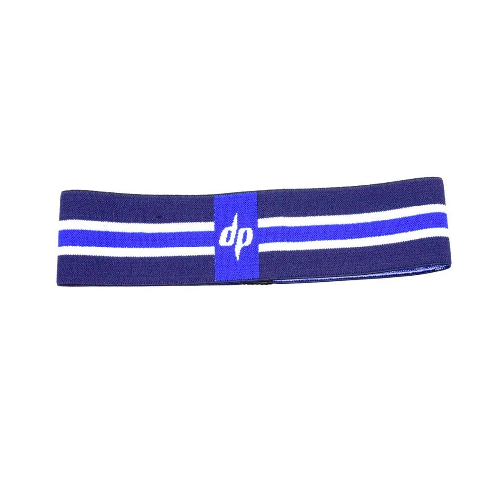 China Custom Headbands 0d6be7f9672