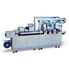 DPP-250 High Quality Automatic Candy/Capsule Blister Packing Machine