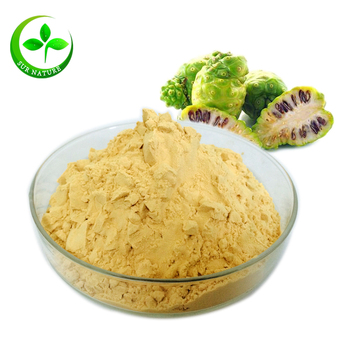 Factory supply noni extract powder , noni extract powder for sale