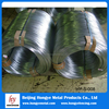 High tensile low carbon steel wire