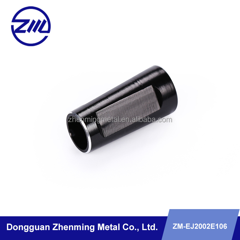 all kinds earphone accessory metal earphone fittings dongguan factory make lathe parts