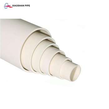 Sewer cleaning thin wall PVC pipe plastic drain pipe price Philippines  sc 1 st  Alibaba & Sewer Cleaning Thin Wall Pvc Pipe Plastic Drain Pipe Price ...
