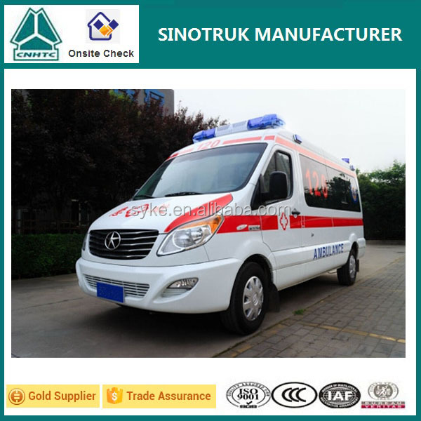 Ambulance For Sale >> 2016 Brand New 4x4 Ambulance For Sale Buy Ambulance For Sale Ambulance Car For Sale Military Ambulance For Sale Product On Alibaba Com