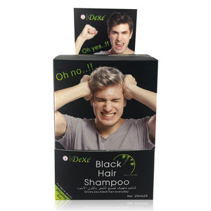 China Herbal Hair Colour Henna China Herbal Hair Colour Henna