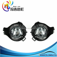 Fog Lamp for NISSAN PATHFINDER 2010 series