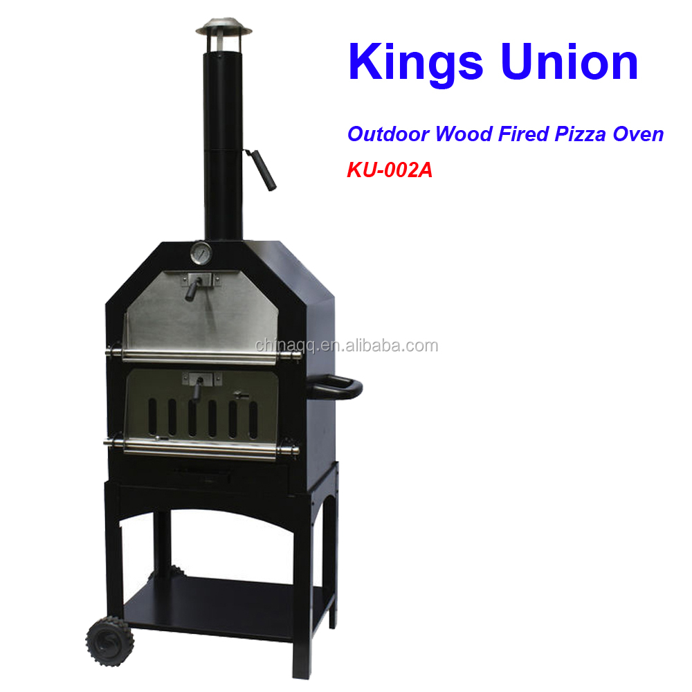 Automatic Commercial Pizza Oven, Automatic Commercial Pizza Oven ...