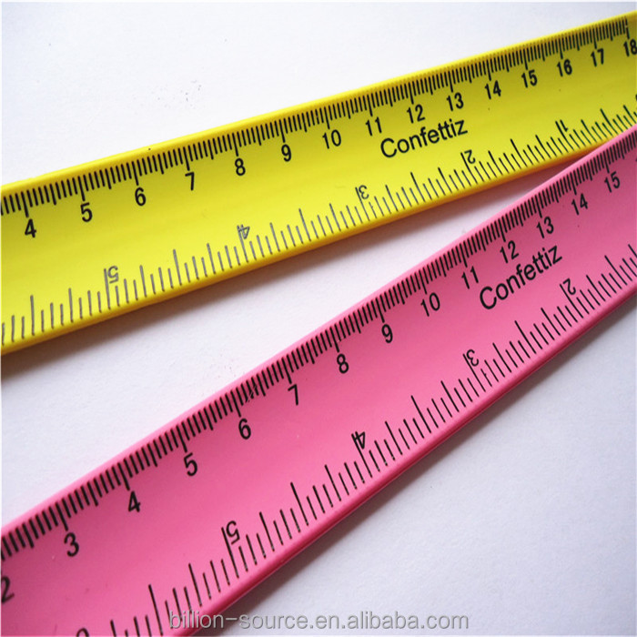 Slap Ruler Suppliers And Manufacturers At Alibaba