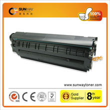 85A toner cartridge as good as katun toner