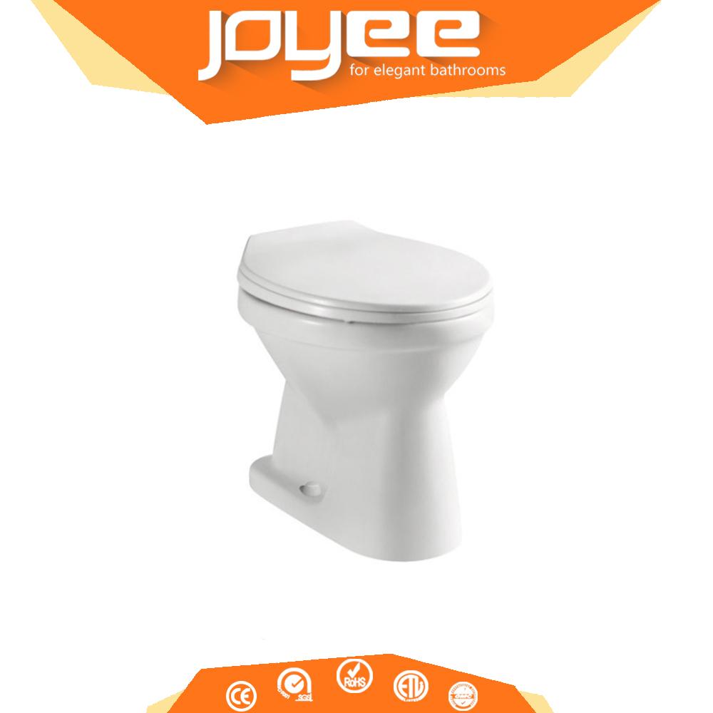 Joyee Bathroom Toilet Brands Bowl Modern Commode Western - Buy ...