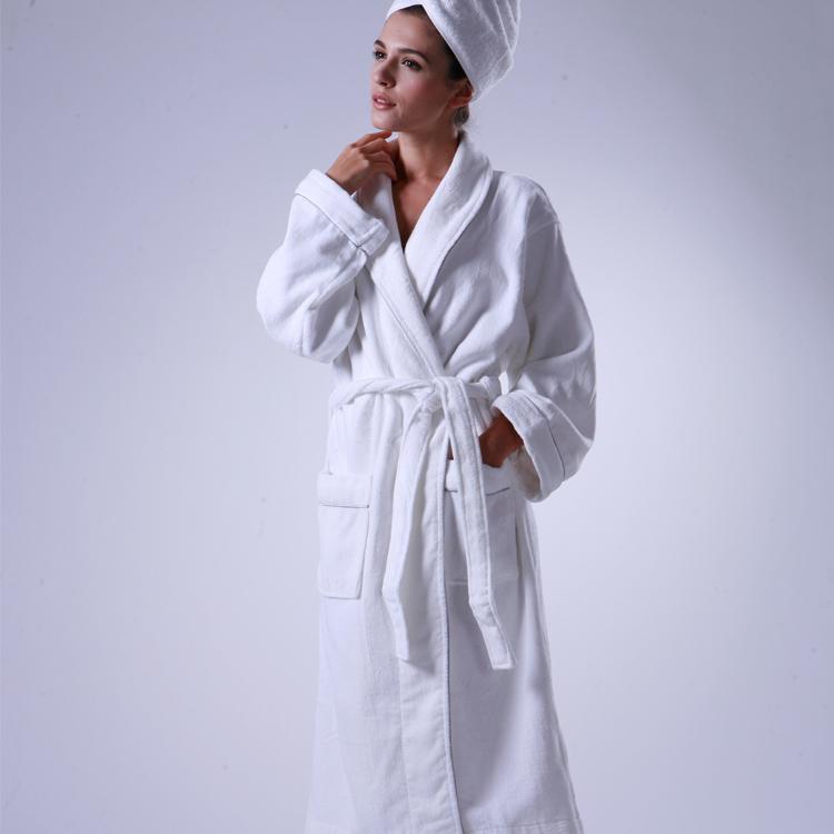 473501f9b4 China Terry Towel Bathrobes