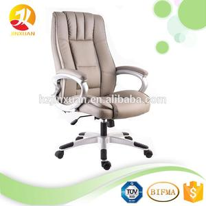 American market cheapest massager chair office for wholesales fabric mesh chair executive chair hot in stock